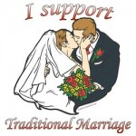 traditionalmarriage