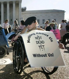 anti-assisted_suicide_rally